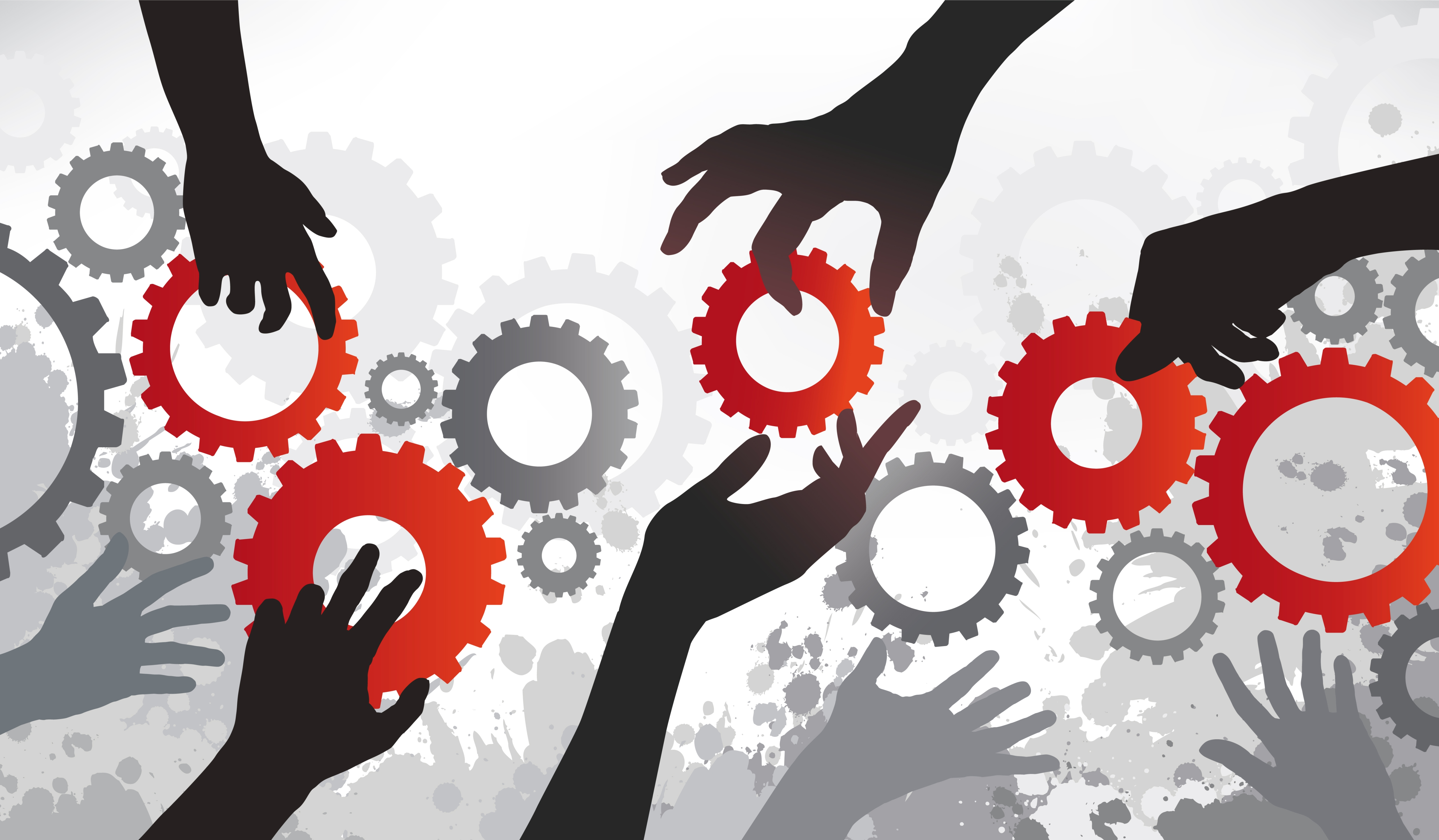 people-with-gears